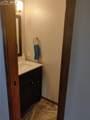 5525 Teakwood Terrace - Photo 19