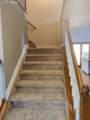 5525 Teakwood Terrace - Photo 20