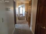 5525 Teakwood Terrace - Photo 21