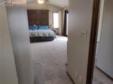 5525 Teakwood Terrace - Photo 23