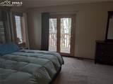 5525 Teakwood Terrace - Photo 25