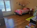 5525 Teakwood Terrace - Photo 27
