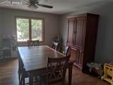 5525 Teakwood Terrace - Photo 30
