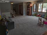 5525 Teakwood Terrace - Photo 31
