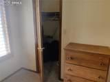 5525 Teakwood Terrace - Photo 32