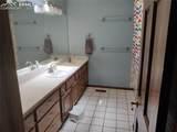 5525 Teakwood Terrace - Photo 33