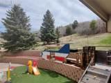5525 Teakwood Terrace - Photo 36