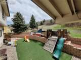 5525 Teakwood Terrace - Photo 37