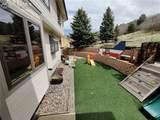 5525 Teakwood Terrace - Photo 38