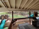 5525 Teakwood Terrace - Photo 39