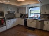 5525 Teakwood Terrace - Photo 6