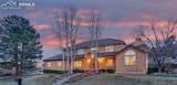 21 Broadmoor Hills Drive - Photo 3