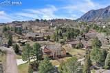 21 Broadmoor Hills Drive - Photo 4