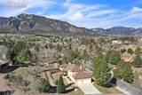 21 Broadmoor Hills Drive - Photo 5