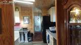 203 Apache Road - Photo 13