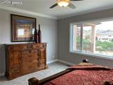 5541 Copper Drive - Photo 14