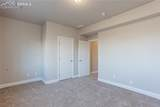 5541 Copper Drive - Photo 25