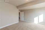 5541 Copper Drive - Photo 28