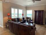 5541 Copper Drive - Photo 3