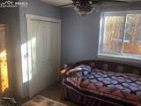 378 Kathy Lane - Photo 13