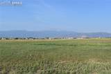 7885 Rannoch Moor Way - Photo 1