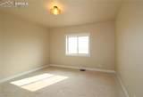 30047 Lonesome Dove Lane - Photo 11