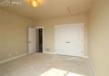 30047 Lonesome Dove Lane - Photo 12