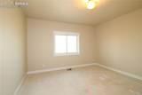 30047 Lonesome Dove Lane - Photo 14