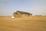 30047 Lonesome Dove Lane - Photo 17