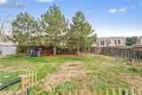 3823 Mesa Grande Drive - Photo 20