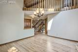 1030 Point Of The Pines Drive - Photo 25