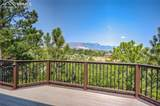 1030 Point Of The Pines Drive - Photo 4