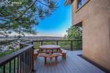 1030 Point Of The Pines Drive - Photo 40