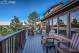 1030 Point Of The Pines Drive - Photo 41