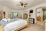 9671 Sycamore Glen Trail - Photo 20