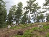 13948 Boulder Lane - Photo 11