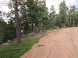 13948 Boulder Lane - Photo 13
