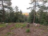 13948 Boulder Lane - Photo 14