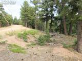 13948 Boulder Lane - Photo 18