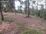 13948 Boulder Lane - Photo 8