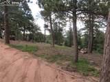 13948 Boulder Lane - Photo 9