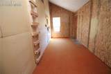 22350 Spencer Road - Photo 9