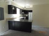 1497 Spring Valley Drive - Photo 10