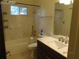 1497 Spring Valley Drive - Photo 14