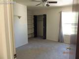 1497 Spring Valley Drive - Photo 15