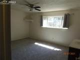 1497 Spring Valley Drive - Photo 17