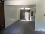 1497 Spring Valley Drive - Photo 8