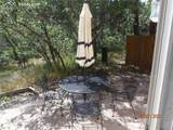 1497 Spring Valley Drive - Photo 9