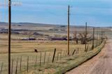 0000 Soapweed Road - Photo 1
