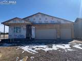 3202 Red Cavern Road - Photo 1